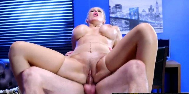 brazzers dirty masseur julia ann and lucas frost forp