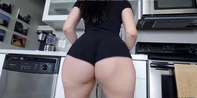mandy muse anal
