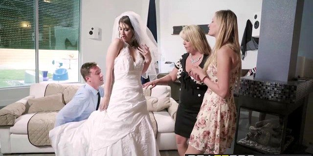 brazzers real wife stories say yes to getting fucked in