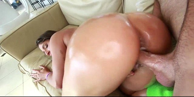 teamskeet compilation of april 2015 hardcore sex update