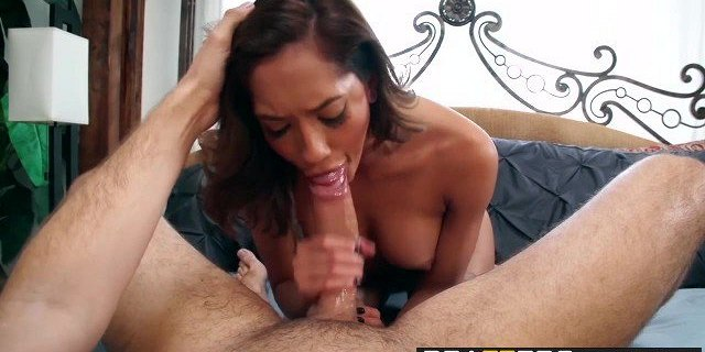 brazzers real wife stories paid in full scene starring c