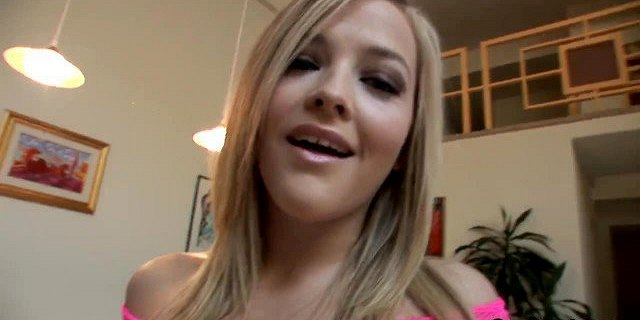 slut with big ass alexis texas gets fucked hard