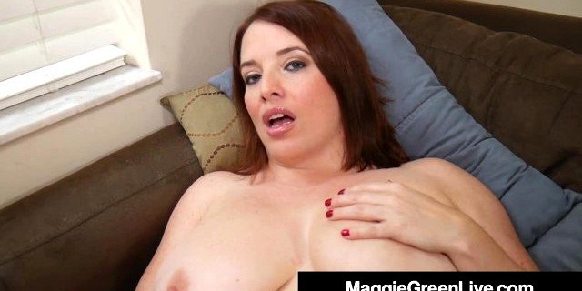 all natural pornstar maggie green does sperm clinic fantasy