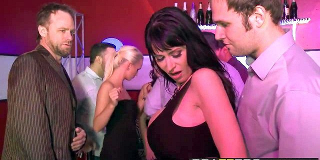 brazzers milfs like it big eva karera jessy jones and va