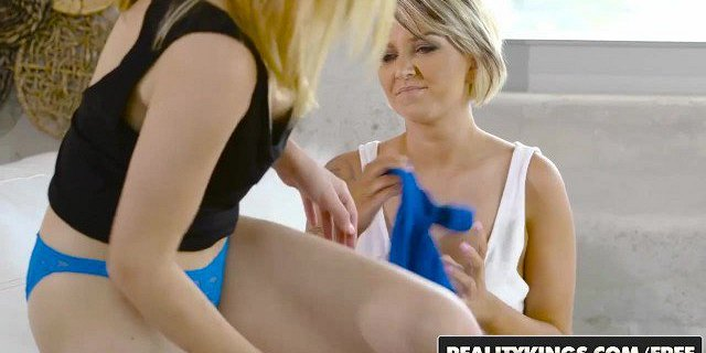 realitykings we live together like my tights