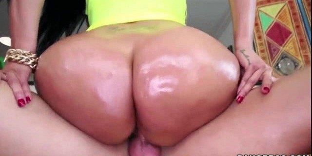 big ass ebony layla monroe