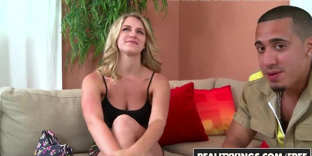 realitykings first time auditions dick in dixie