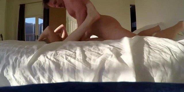 hot white cum porn music video pmv