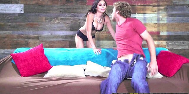 brazzers real wife stories liar liar pants on fire scene