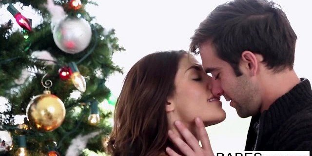 babes ring my bells starring logan pierce and august ames
