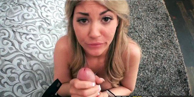 brazzers pornstars like it big my wifes girlfriend scen