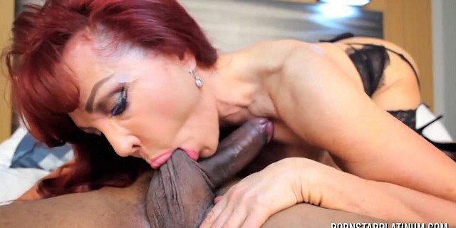 pornstarplatinum sexy vanessa with big black cock