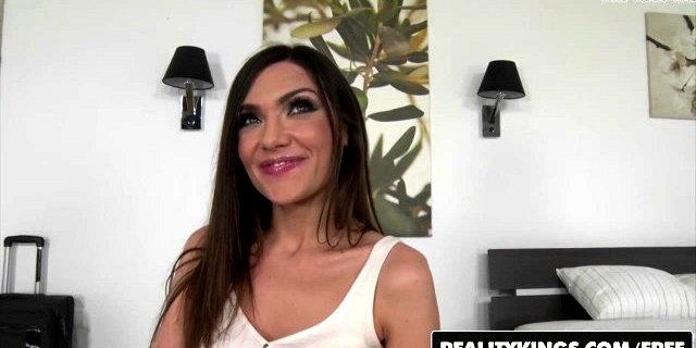 realitykings mikes apartment audrey jane sabby stayin