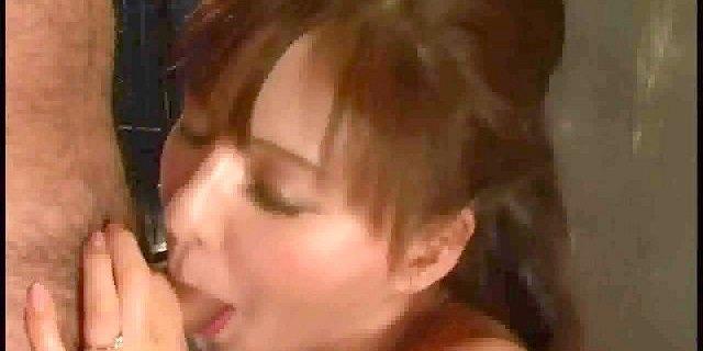 yuki tsukamoto beautiful japanese girl