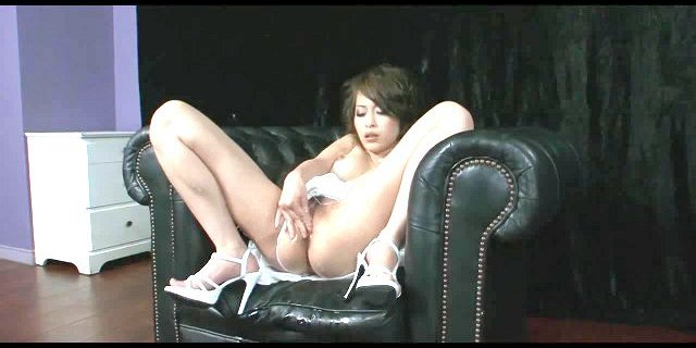 saki otsuka beautiful japanese girl
